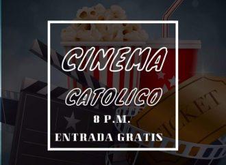 Cine católico